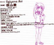 AoiCommercialE7