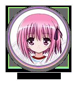 File:Ro-Kyu-Bu Wiki Tomoka-Minato 01.png