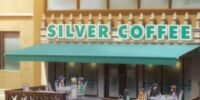 Silver Coffee