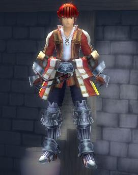 File:M sword.jpg