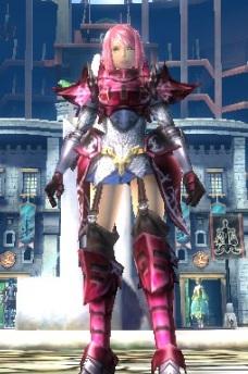 File:Warrior2.jpg