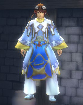 File:M cleric.jpg