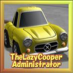 TheLazyCooper