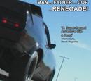 Mad Max: Renegade