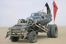Car-madmax-31fa