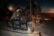 Land Cruiser Buggy 7