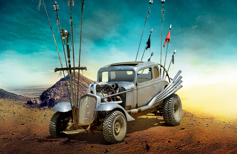 Chevrolet 5 Window Coupe 1934 Quot The Nux Car Quot The Mad Max