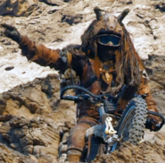 Mad-Max-Fury-Road-Rock-Rider-Chief-Front