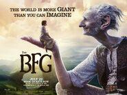 The BFG Banner 01