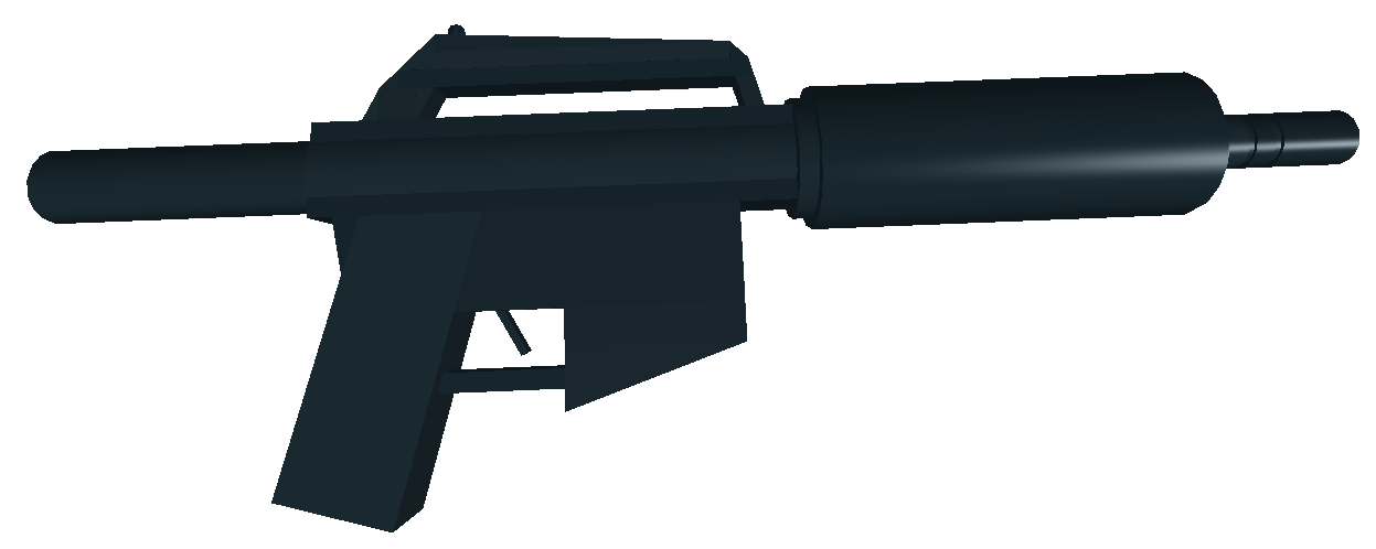 How To Hack Guns In Apocalypse Rising Roblox Tbh Add Patriot Pls Apocalypserising