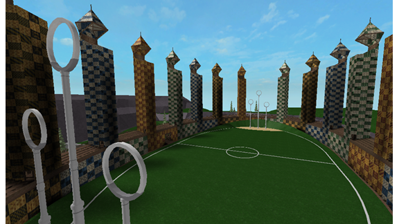 image quidditch pitchpng roblox wizardry ii wiki
