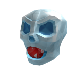 Catalog:Crystal Skull of Defeated Skeletons | ROBLOX Wikia ...