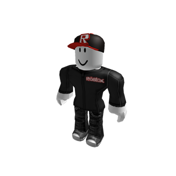 roblox lua how to send players to a game