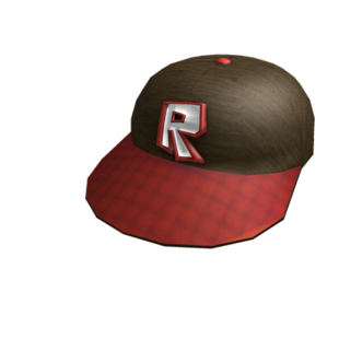 red boy hack roblox