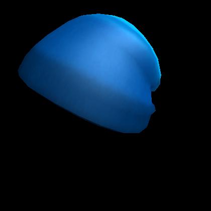 Catalog:Blue Beanie | ROBLOX Wikia | Fandom powered by Wikia