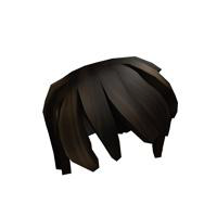 Images Of Chestnut Hair Roblox Rock Cafe