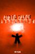 Aiden_Zayne:_Absolution_(Series)