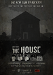 The House (Reboot)