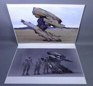 Art-robocop-ED-209-06