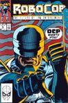War  (marvel comics)#War Monger