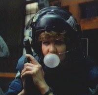 Officer anne lewis