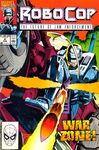 War (marvel comics)#War Crimes