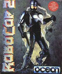 256px-RoboCop 2 ST