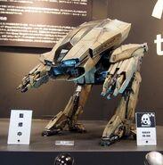 Toy--Robocop-00f