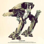 Toy--Robocop-00be