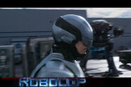 Robocop-2014-bande-annonce-video