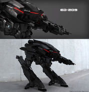 Art-robocop-ED-209-08
