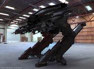 Art-robocop-ED-209-10