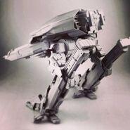 Toy--Robocop-00b