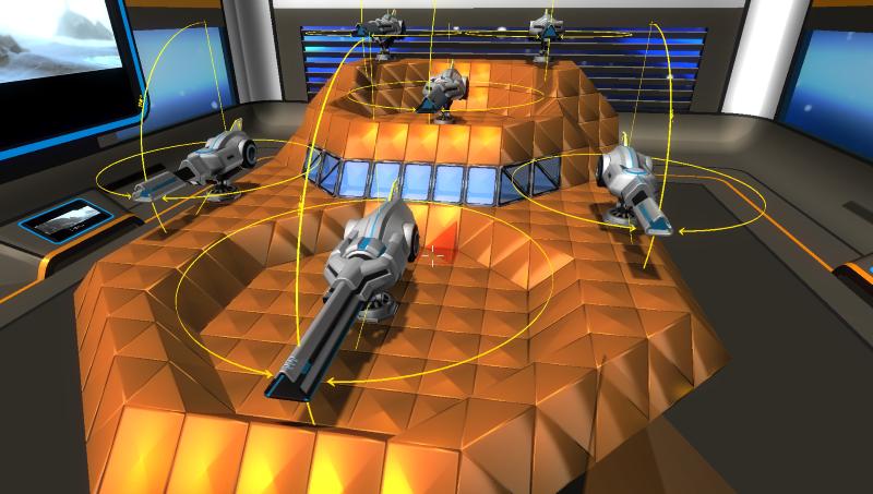 Ground vehicles   RoboCraft Wiki   Fandom powered by Wikia