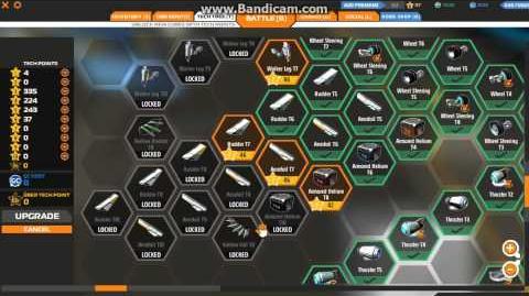 Video - Robocraft- T7 Reaper Review | RoboCraft Wiki ...