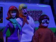 ScoobyDooInRobotChicken