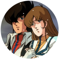 Category:Robotech_episodes