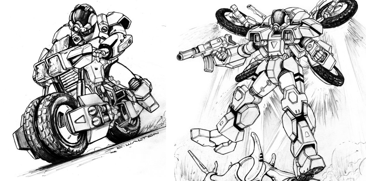 Index furthermore 05 further  furthermore Doddles furthermore ProductosCategoria. on voltron ii