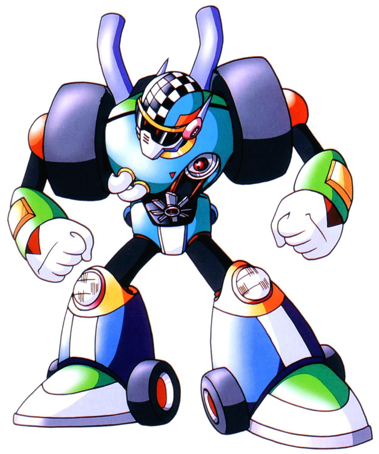 Turbo Man : Robot Supremacy Wiki : Fandom powered by Wikia