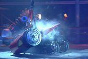 Thermidor Kraken 4