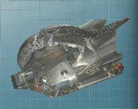 Razer Extreme 1 official image
