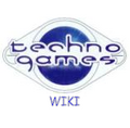 Techno Games Wiki.png