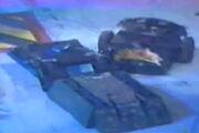 Panzer Mk 4 vs Snake Bite vs Joker