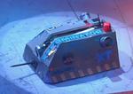 X-Terminator Spike