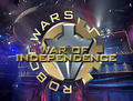 Series 4 War of Independence logo.png