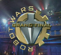 Series 4 Grand Final Logo.png