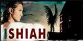 Ishiah.png