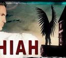 Ishiah