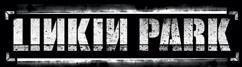 Linkin Park Logo.jpg