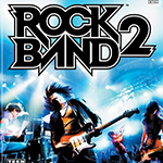 RockBand2Nav